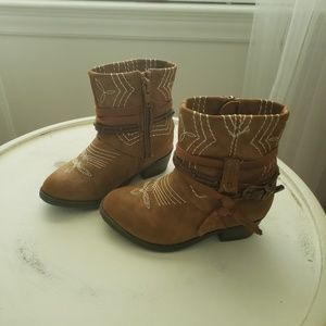 5a0931981 healthtex Boots for Kids | Poshmark